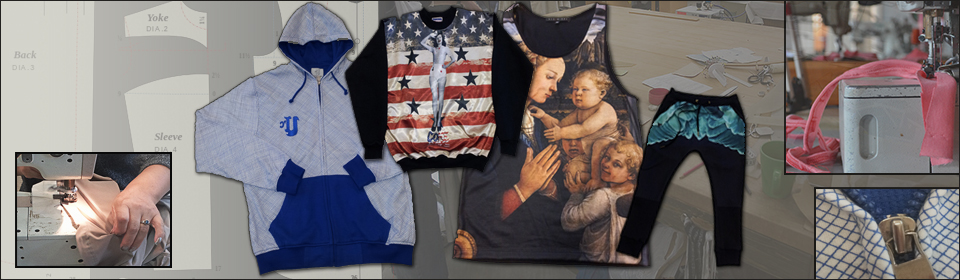custom clothing manufacturers near me custom design clothing manufacturers